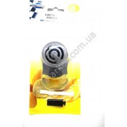 HI1095 Пахучка для авто Prodviver (240 шт в ящ)