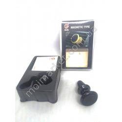 HI1033-2 Держатель для телефона в авто Lexia (110 шт в ящ)