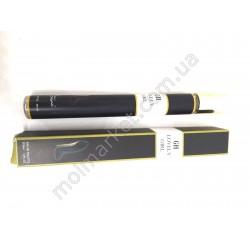 HI VL-9054-11 Духи - палочка женские HG LOVELY GIRL, 35мл