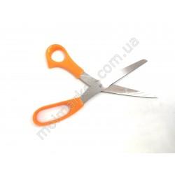 HI227 Ножницы хозяйственные, 20см