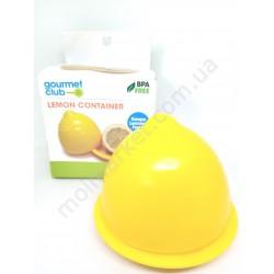 HI94 Подставка под лимон (24шт в ящ)