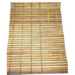 HI604 Коврик на стол, салфетка, бамбуковая 30х46см (200шт в ящ)