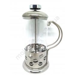 HI132 Заварочный чайник с пресс-фильтром, 350л (60шт в ящ)