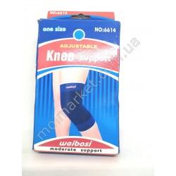 HI37 Бандаж эластичный на колено (500шт в ящ)