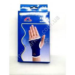 HI859 Бандаж эластичный для кисти руки (400шт в ящ)