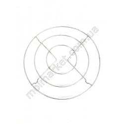 HI979 Подставка на стол, металлическая (200шт в ящ)