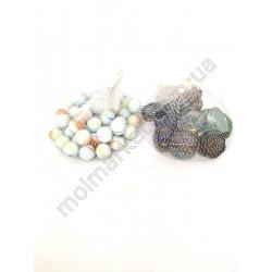 HI853 Камень декоративный (100шт в ящ)