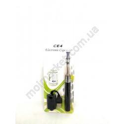HI928 Сигареты электронные CE-4 (50шт в ящ)