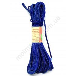 HI1027 Веревка - шнур для белья, 20 м(180шт в ящ)