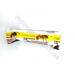 HI428 Карандаш меловой от всех видов насекомых Титаник , на 30кв.м (100шт в ящ)