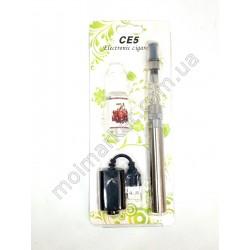 HI929 Сигареты электронные CE-5, черешня, 1,6мл (50шт в ящ)